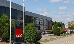 ACO Technologies