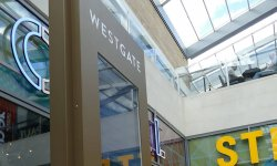 Espirit - Westgate Shopping Centre